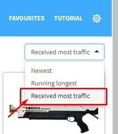 , The Ultimate Guide to Running Crypto on Native Traffic Sources with GrabAds