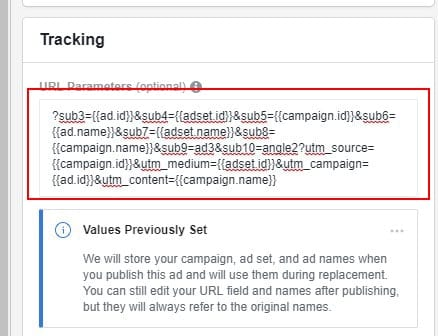 , How to Create a Link Shortener for Your Facebook Ad Campaigns with RedTrack(er)