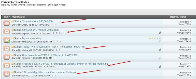 , How to Target Your Ads on Facebook for Ecom/Shopify/ClickFunnels (with real product example)