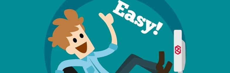 , An Awesome Traffic Source I Met at AWE – Introducing EvaDav – Buy HQ Traffic or Sell Your Traffic & Earn Great eCPMs!
