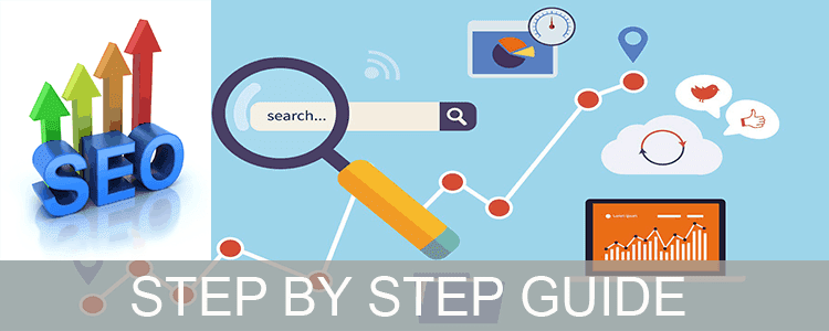 , How to Do Proper On Page SEO