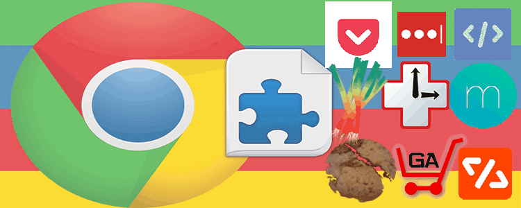 , The Top 9 FREE Chrome Extensions I use for my Paid Affiliate Marketing Campaigns to Make My Work More Productive.