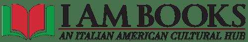 I AM Books – An Italian American Cultural Hub