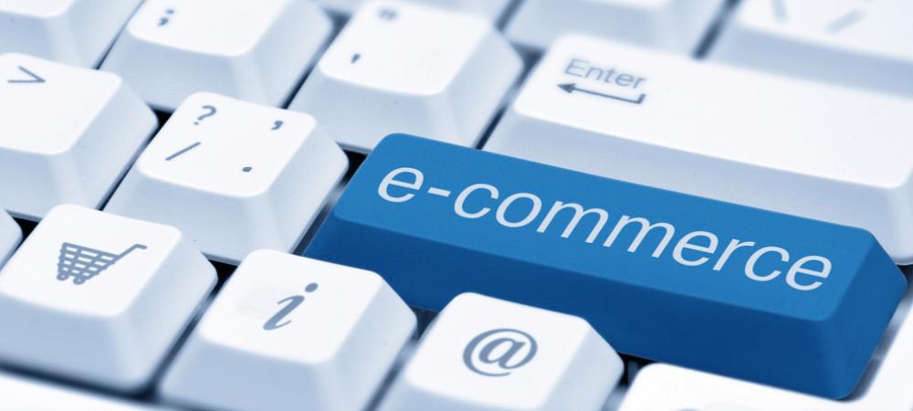 關於培養忠誠顧客(鐵粉),經營電子商務必須要懂四個步驟