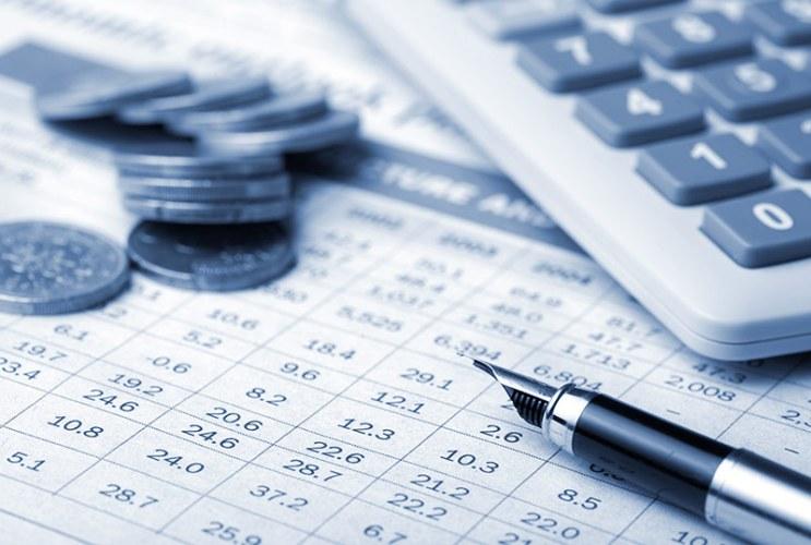 網路行銷企劃書~~賺錢方法有了,那要如何算錢呢?~~企劃書財務力~~撰寫財務報表心法