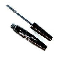 The Face Shop: Freshian Volumizing Mascara Review