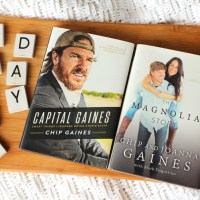 15 Reasons Chip and Joanna Gaines are Relationship Goals
