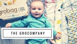 grocompany 1