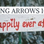 living arrows week 10