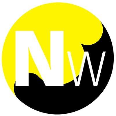 Newcastle World logo