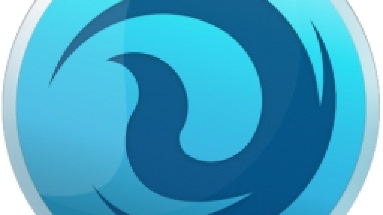 Free malwarebytes activation code
