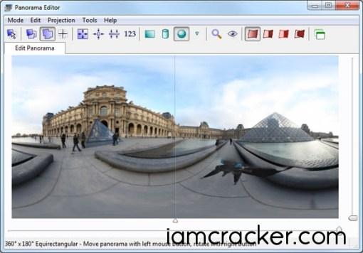 PTGui Pro 11.6 Crack Full Serial Keygen Free Download Win | Mac