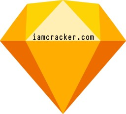 Sketch 52.3 Crack Full Licence Keygen Download {Latest}