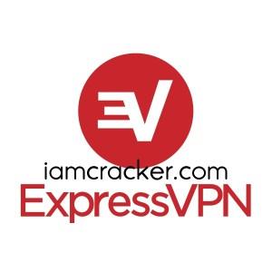 Express VPN 6.8.2 Crack Full Serial Key Free Download Latest {Mac+Win}