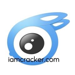 iTools 4.4.2.5 Crack Full License Keygen {Portable} 100%