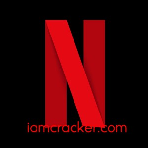 Netflix 6.63 Crack Full Path Free Download Here Latest {Mac+Win}