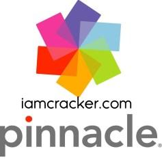 Pinnacle Studio 22 Crack Full + Serial Number Key Free Download