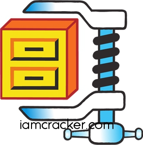 WinZip Pro 22.5 Crack Activation Code Free Download Latest {Mac+Win}
