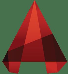 AutoCAD 2018.1 Crack Full Product Key Lifetime {Latest}