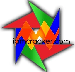 D3DGear 5.00.2239 Crack Full License Key Free Download