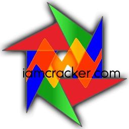 D3DGear 5.00.2238 Crack Full License Key Free Download