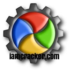 DriverMax PRO 10.14.0.17.2 Crack Full Serial Keygen Download