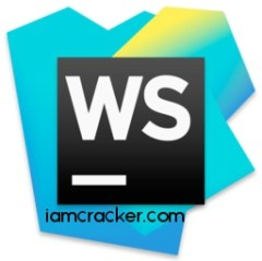 WebStorm 2018.2.6 Crack Full License Keygen {Mac+Win}