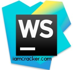 WebStorm 2018.2.2 Crack Full License Keygen Mac+Windows