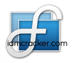 DisplayFusion Pro 9.3 Crack Full Keygen |Final| Lifetime Soft