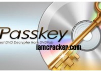 DVDFab Passkey 9.4.1.1 Crack [Patch] Full Registration Keygen