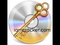 DVDFab Passkey 9.3.4.6 Crack [Patch] Full Registration Keygen