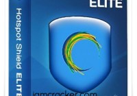 Hotspot Shield VPN Elite 7.15.0 Crack Full License Keygen Download