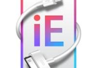 iExplorer 4.2.3 Crack With Registration Code Keygen Mac+Win