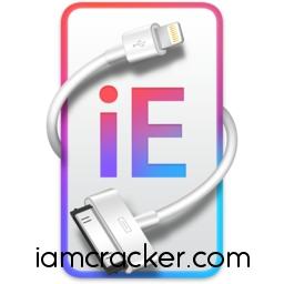 iExplorer 4.2.1 Crack With Registration Code Keygen Mac+Win