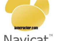 Navicat Premium 12.1.14 Crack Activation Registration Key |Latest|
