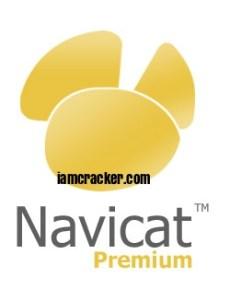 Navicat Premium 12.1.24 Crack Activation Registration Key |Latest|