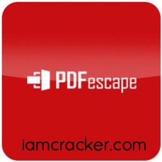 PDFescape 2.0.41 Crack Full Activation Token For Lifetime {Latest}
