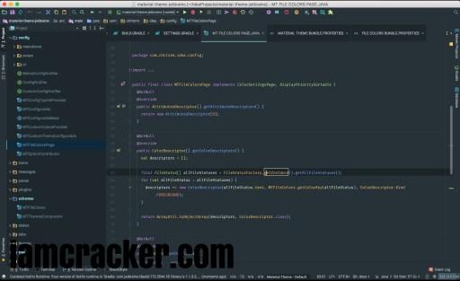 PyCharm 2020.3.2 Crack + Download Activation License Key
