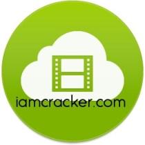 4K Video Downloader 4.15.0.4160 Crack With License Keygen 2021