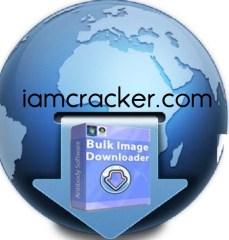 Bulk Image Downloader 5.56 Crack [Keygen] Registration Code