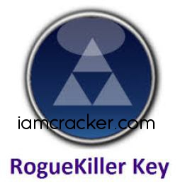 RogueKiller 13.0.15.0 Crack [Lifetime] Full Serial Keygen