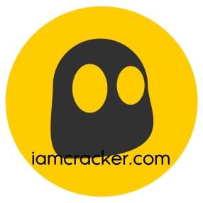 CyberGhost VPN Premium 6.5.2.42 Crack + Keygen |Latest|