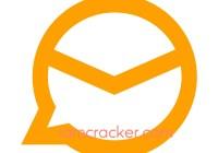 eM Client Pro 7.1.33101.0 Crack Full License Key {Latest Version}