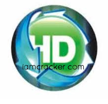 HD Video Converter Factory Pro 16.1 Crack Full Serial Key [Latest]