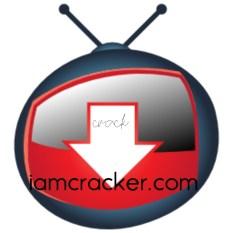 YTD Video Downloader Pro 5.9.10.3 Crack Full Serial Keygen Latest