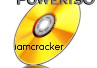PowerISO 7.4 Crack With Serial Key Download Keygen %%sitename%%