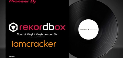 Rekordbox DJ 5.4.0 Crack Full License Key Generator {Mac+Win}