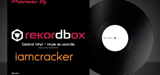 Rekordbox DJ 5.4.0 Crack Full License Key Generator {Mac+Win}