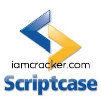 ScriptCase 9.6.004 Crack Full 9.6 Serial Number 2021 Keygen