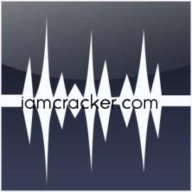 NCH WavePad Sound Editor 8.20 Crack Full Registration Code